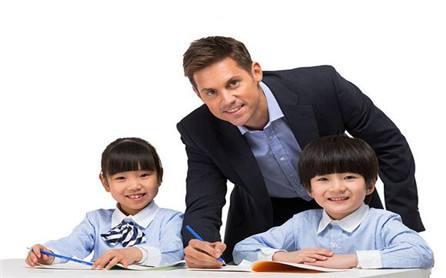 国际生必知:国际学校有哪些不同教学方式