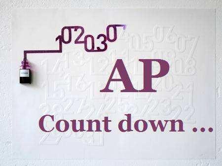 如何选择AP课程来提升申请美国本科学术竞争力
