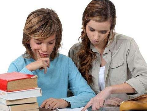 看国际学校老师如何帮初三孩子度过人生分叉口