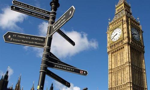 想进英国名牌大学 先锁定顶尖私立高中offer