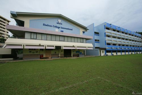 想送孩子去留学 看看新加坡中小学教育有何优点