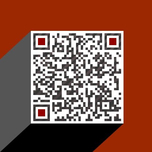 扫描二维码添加高考志愿通微信