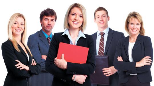 在职MBA课程中 具体的学习内容是什么