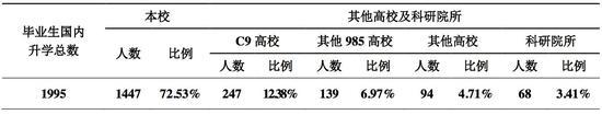 必发集团娱乐网站 173