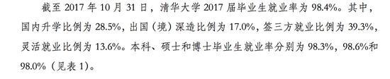 必发集团娱乐网站 13