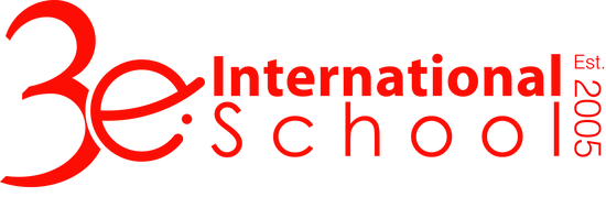 国际学校:北京3e国际学校2018年招生简章