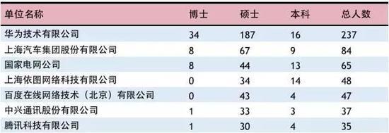 必发集团娱乐网站 41