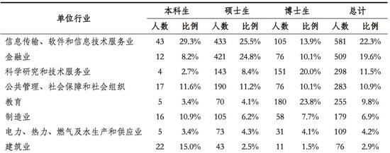 必发集团娱乐网站 36