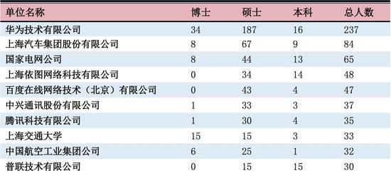 必发集团娱乐网站 96