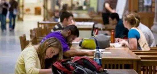 申请英国高中前 你需做好哪些必要准备?