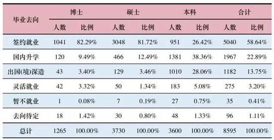 必发集团娱乐网站 8