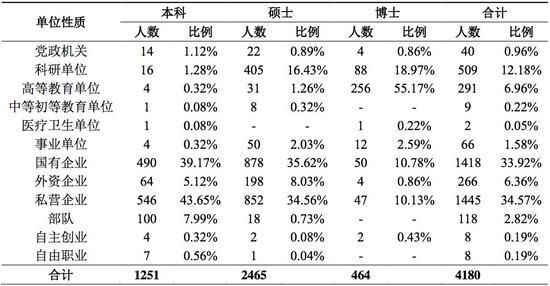 必发集团娱乐网站 182