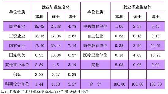 必发集团娱乐网站 129