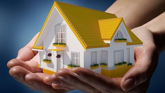 受税改影响 美国住房抵押贷款利率有上涨趋势