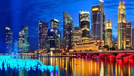 越宜居的城市越无聊?渥太华名古屋新加坡齐上榜