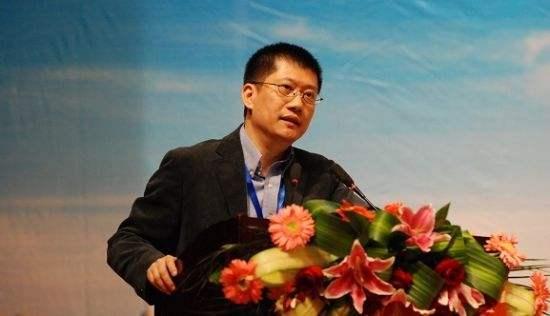 网红教授薛兆丰或离职北大 曾在网络卖课赚2千万