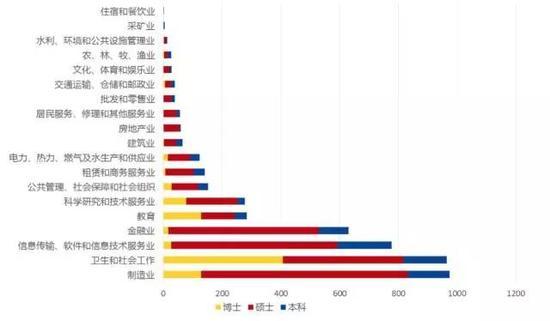 必发集团娱乐网站 26