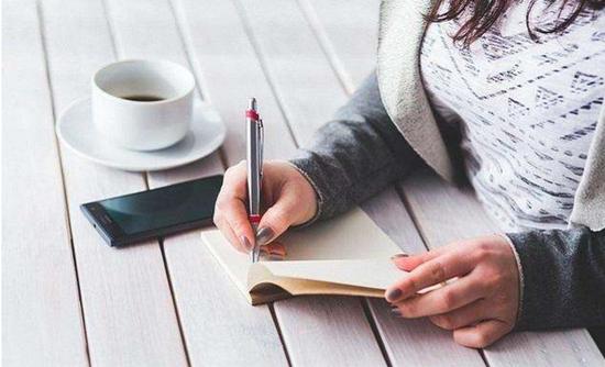 MBA论文写作注意事项:要找到正确方法及思路