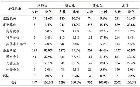 必发集团娱乐网站 35