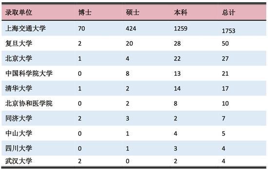 必发集团娱乐网站 92