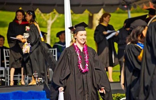 国际课程:AP课程对提高大学成绩真的有帮助吗