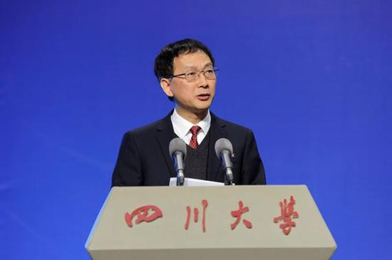 四川大学公布一流大学建设方案:设首席科学家负责制bubujx