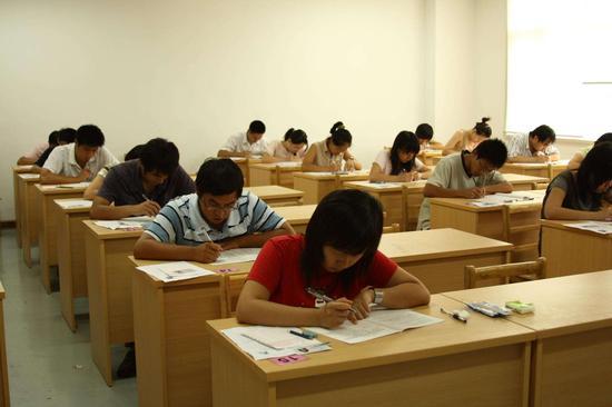 IB和AP课程究竟哪个更难 不同学生应该这样选
