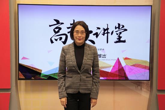 香港公开大学2018拟招180人 达二本线即可报考