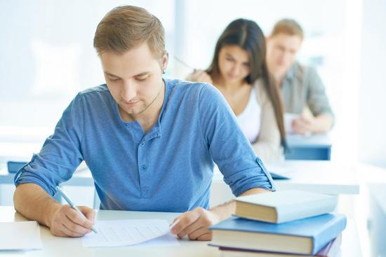 国际教育火热:国际课程的区别你都了解了吗