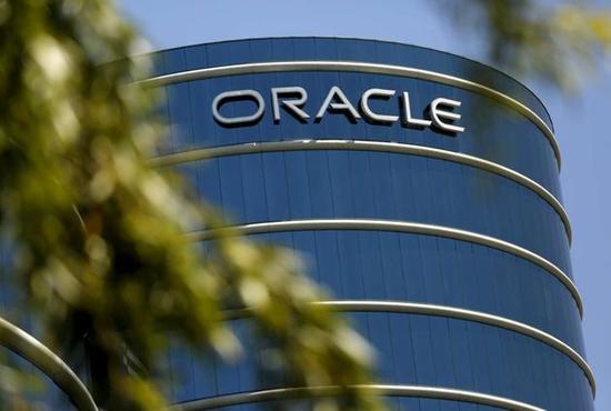 传亚马逊Salesforce重大进展:或可摆脱甲骨文