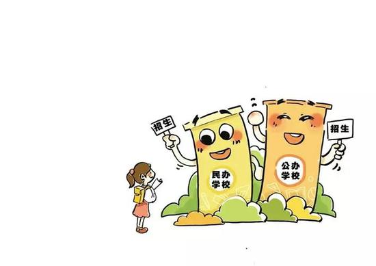 漫画:黄禧