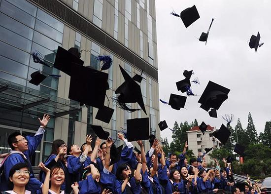从托幼到大学 多项教育痛点列入上海调研清单