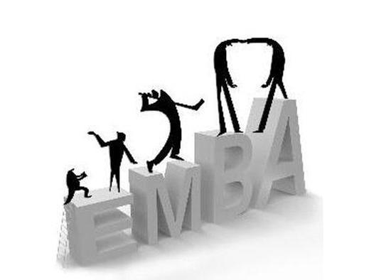 商院关注:超详细的EMBA联考准考证打印步骤