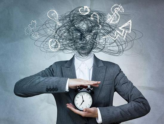 MBA复试:面试官最关心的6个问题是什么