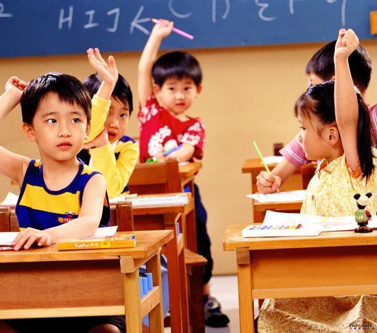 国际课程在中国将面临的挑战与生存之道