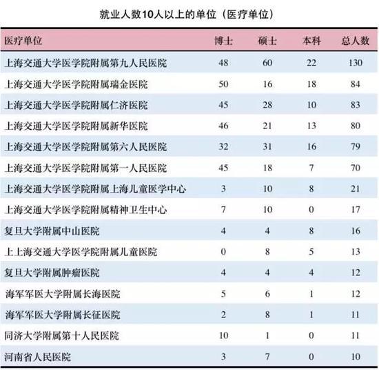 必发集团娱乐网站 43