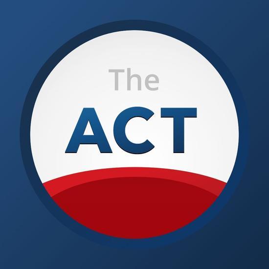 干货:ACT考试标点符号考点大合集一篇就够了