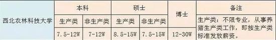 美高梅59599 10