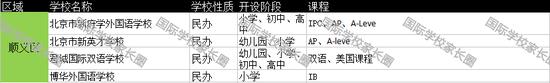 必发bifa88手机 11