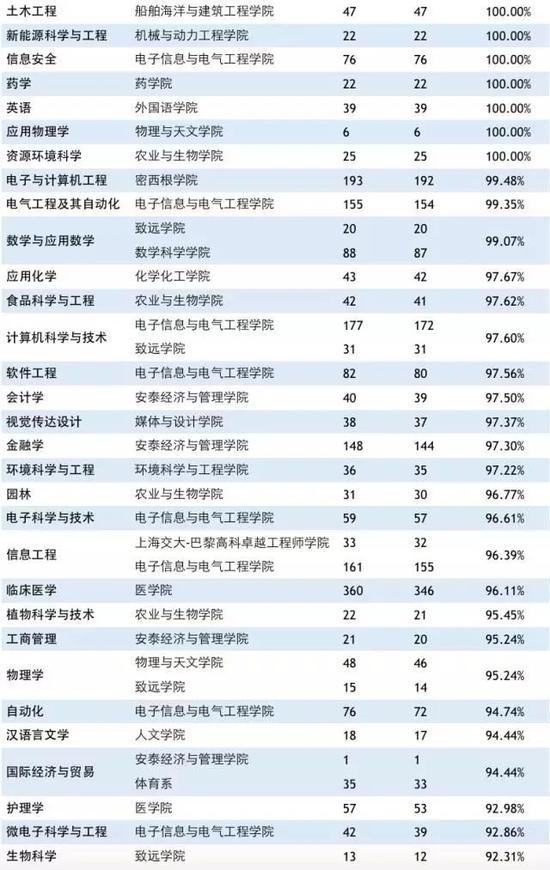 必发集团娱乐网站 19