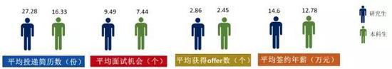 必发集团娱乐网站 46