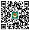 国际学校:广东实验中学国际课程2018年招生简章