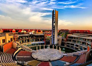 顶级艺术院校专访:中国传媒大学