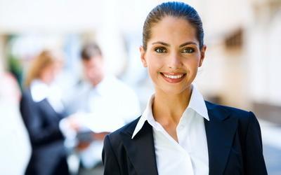 MBA提前面试:当考官提出这些问题 应怎样回答