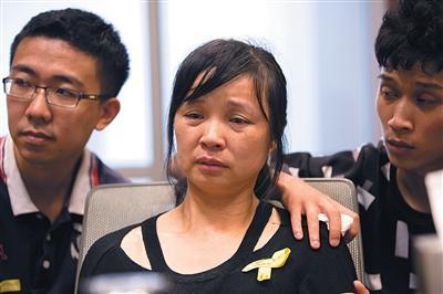 章莹颖案嫌犯被批准以死刑罪起诉