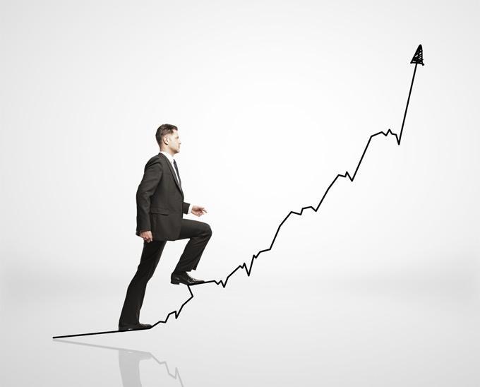 为什么说MBA是做好企业管理的最快通道