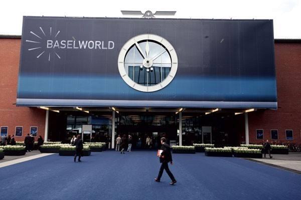 2020巴塞尔国际钟表展宣布推迟到2021年1月底举行