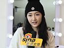 专访王鸥:成为一个怎样的人,我自己说了算