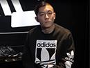 专访陈冠希:现在,我是一个creator