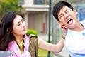 外国女人为什么想嫁中国男人